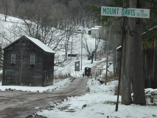 somerset-county-pennsylvania