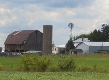 south-michigan-amish-farm