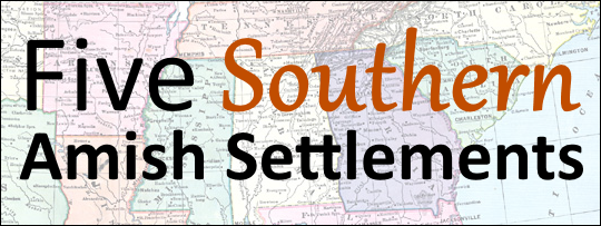 southern-states-map