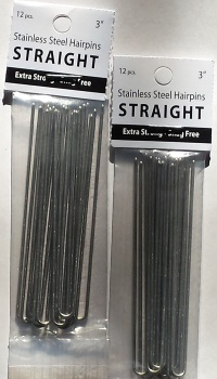 stainless-steel-hairpins