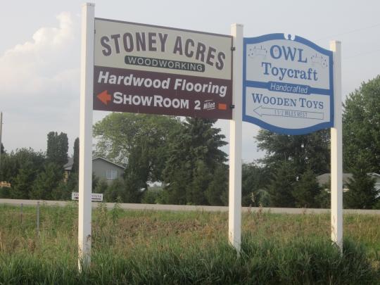 stoney-acres