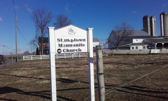 stumptown-mennonite-church-sign