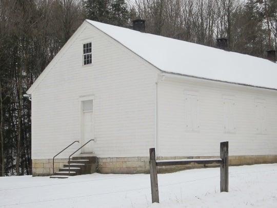 summit-mills-church-house-somerset-county