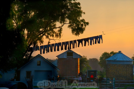 sunset-clothesline-arment-photo