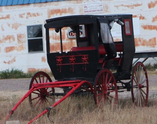 texas-amish-custom-carriage