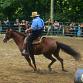 Texas Amish Tables