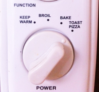 toaster-oven-control