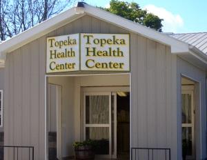 topeka-health-center