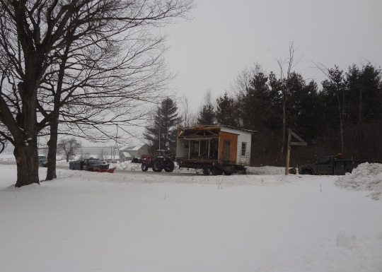 tractor-moving-amish-house