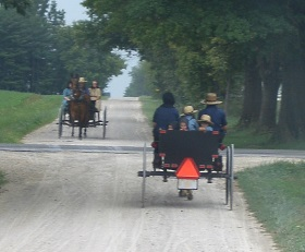 two-amish-families-at-crossroads