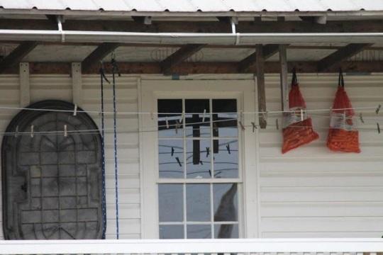 under-porch-overhang