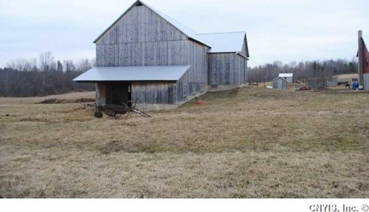 unpainted-amish-barn