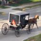 Utah Amish Furniture