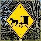 VA Amish Cabinets