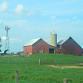 Virginia Amish Tables