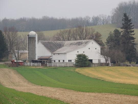 white-barn-holmes-co