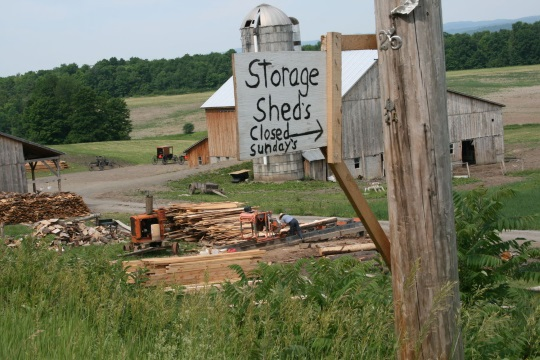 whitehall-ny-amish-shed-business