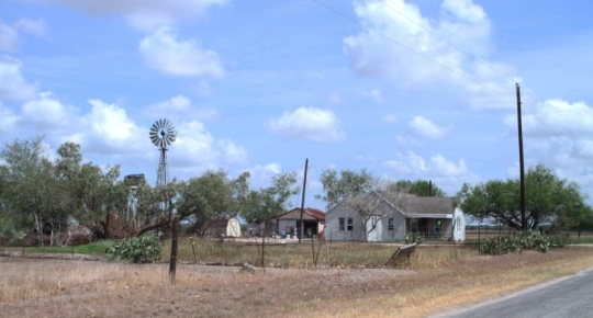 windmill-texas-amish