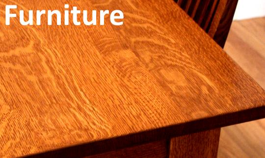 wood-table-corner