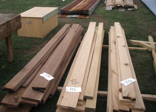 wood-very-few-knots