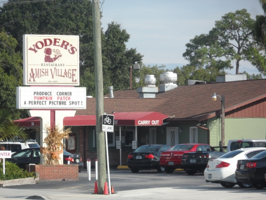 yoders-amish-village-pinecraft-fl
