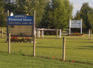 yoders-general-store-centreville-amish