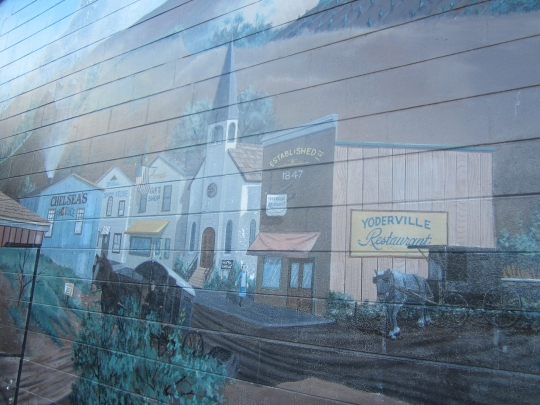 yoderville-restaurant-mural