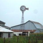 "Comparing ""Amish Affluence"" in Berne & Shipshewana"
