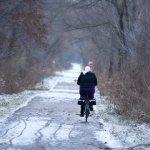 Northern Indiana's Pumpkinvine Trail