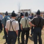 5 Challenges of Becoming – and Remaining – Amish