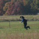 Autumn in the Ethridge, TN Amish community