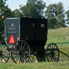 The Amish of Salem, Arkansas