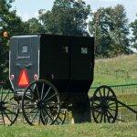 The Amish of Salem, Arkansas