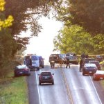 3 More Amish Children Killed In Michigan Buggy Crash