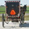 Arthur Amish photos