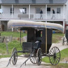 New York Amish: 55 Settlements & Counting