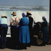 An Amish Girl's Adventures: Niagara Falls