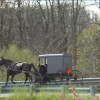 Casino Planned For Edge Of Lancaster Amish Country