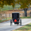 Drug & Alcohol Concerns for Ohio Amish