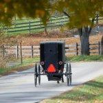 Drug & Alcohol Concerns for Ohio Amish