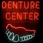 Amish Teeth: From Dentures to Braces