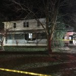 2-Year-Old Killed, 10 Amish Injured in Thanksgiving Eve Fire