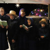 5 Ways The Amish Celebrate Christmas