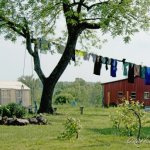A Visit to the Amish of Alton, MO (16 Photos)