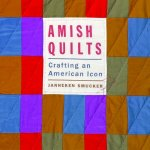 Amish Quilts Book Giveaway: Submit Your Questions