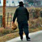 5 Ways Amish Get Around (Without a Buggy)
