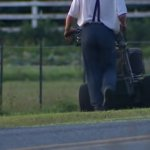 Community Supports Grieving Amish Family; 6-Year-Old Survivor In Stable Condition [Updated]