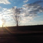 A Beautiful Morning in Lancaster County (16 Photos)