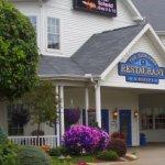 Best Amish Restaurants