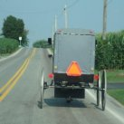 5 Things That Might Surprise You About Amish Buggies